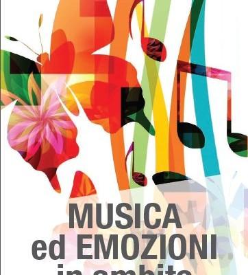 Musica ed Emozioni in ambito oncologico