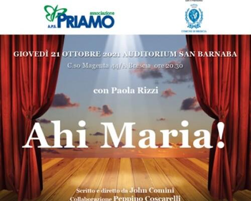 COMMEDIA2021_ Ahi Maria